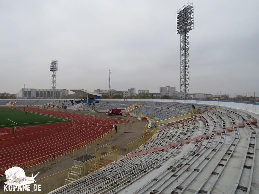 11.10.2015 Bulat-AMT Temirtau – FC Spartak Semey http://www.kopane.de/11-10-2015-bulat-amt-temirtau-fc-spartak-semey/  #Groundhopping #Fußball #fussball #football #soccer #kopana #calcio #fotbal #travel #aroundtheworld #Reiselust #grounds #footballgroundhopping #groundhopper #traveling #heutehiermorgenda #BulatAMTTemirtau #BulatAMT #Temirtau #FCSpartakSemey #SpartakSemey #Spartak #Semey