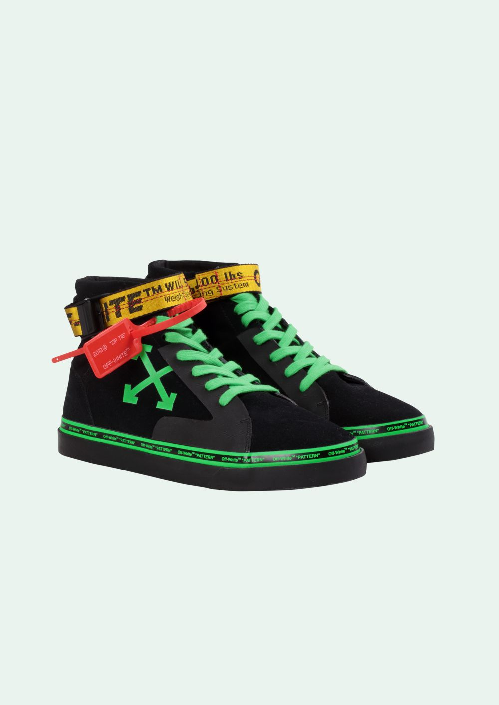 OFF WHITE - Shoes - OffWhite | Off