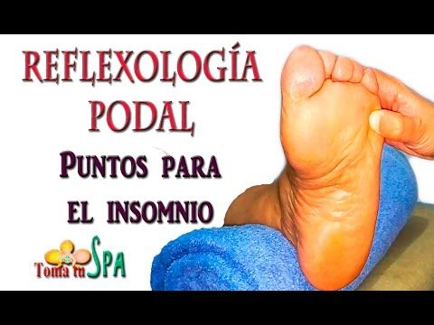 13 Ideas De Reflexologia Reflexología Acupresion Terapia De Masaje