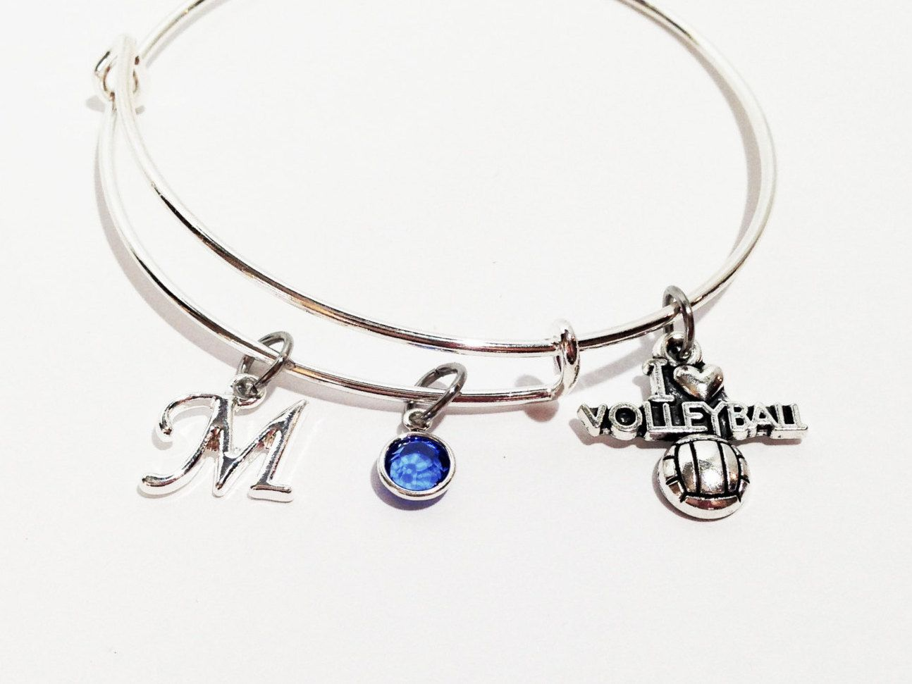 Volleyball Bracelet Volleyball Gifts Volleyball Coach Gifts Volleyball Team Gifts Volley Ball Volleyball Volleyball Gifts Coach Gifts Team Gifts