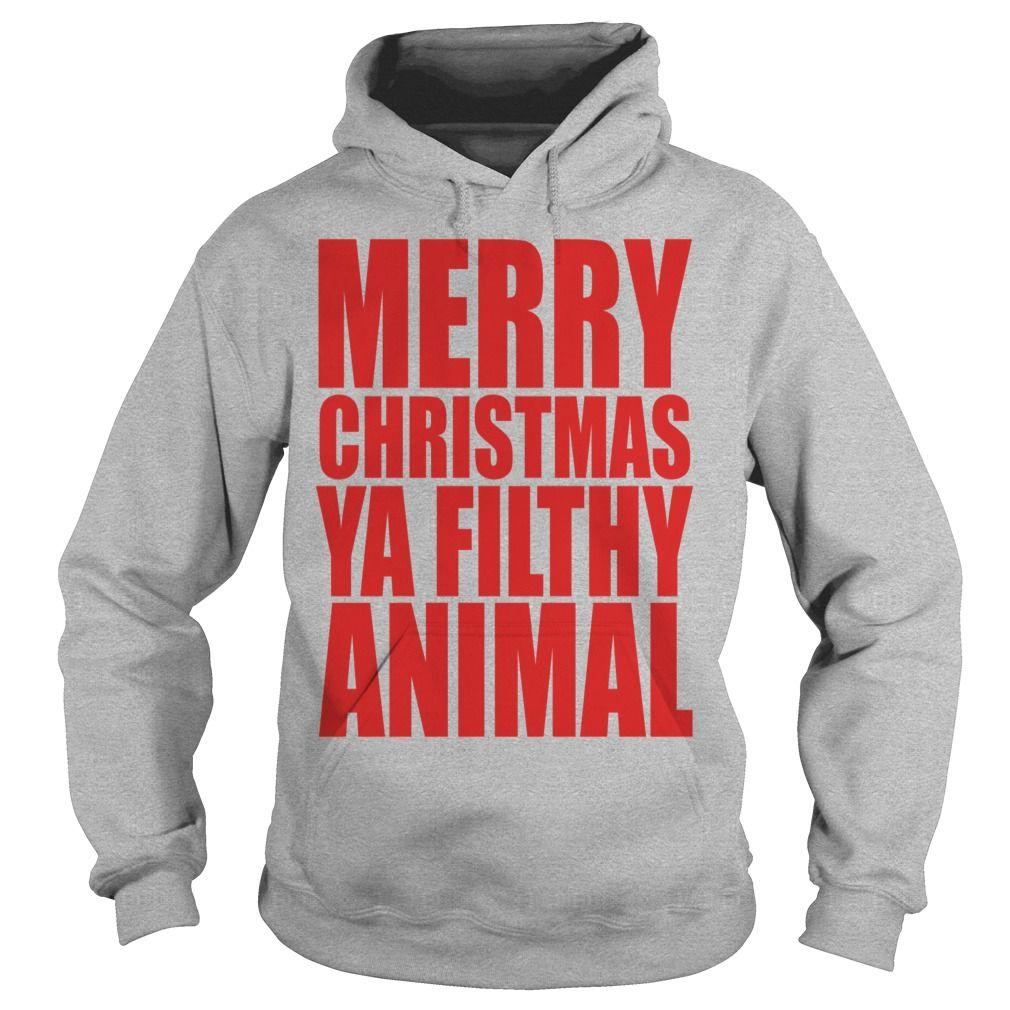 Merry Christmas Underwear Copy gift ideas Popular Everything