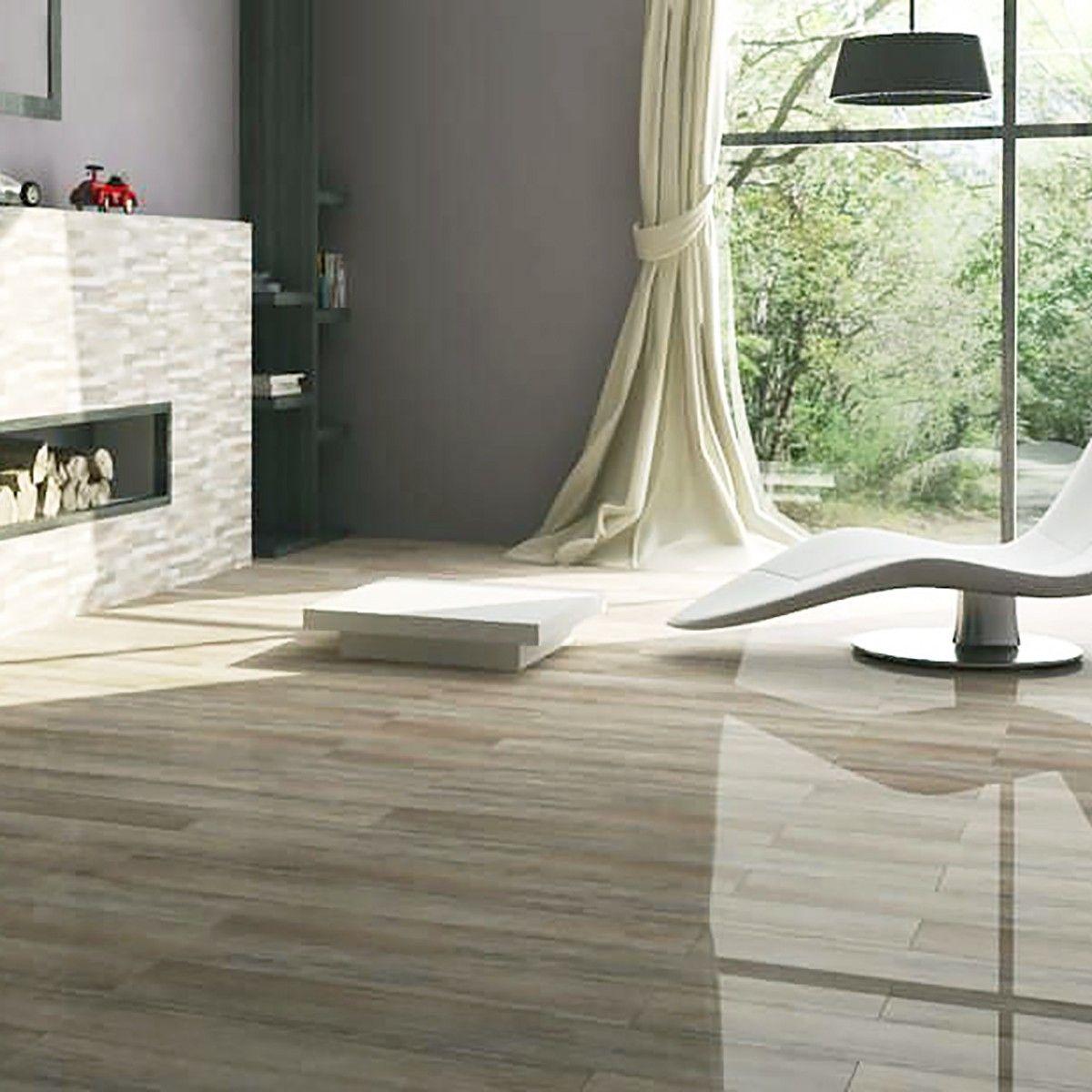 Crown Tiles 120x20 Hilton Ash Wood Effect Tiles Wood Effect Tiles Ash Wood Floor Porcelain Floor Tiles