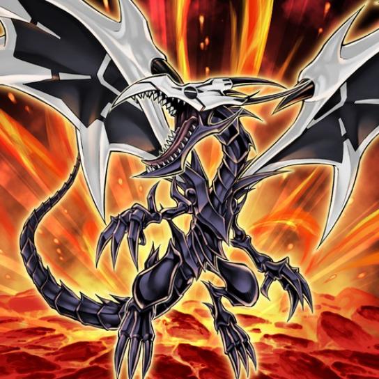 Tommara Black Dragon Yugioh Dragons Yugioh Dragon Cards