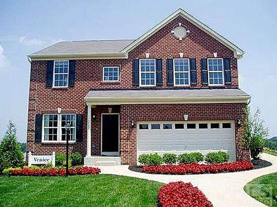 What You Can Get For 150 000 Custom Home Builders House Plans Home Builders
