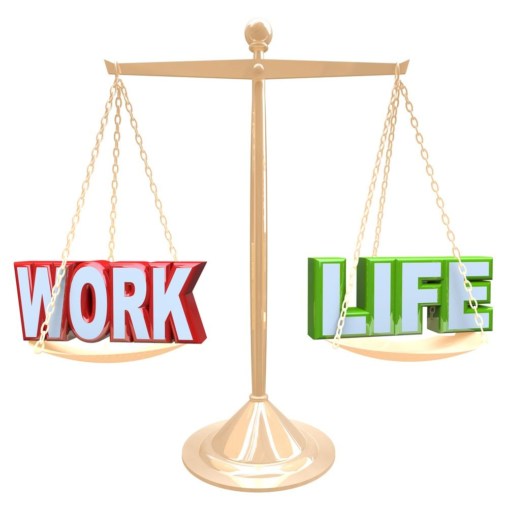 phd thesis on work life balance Keeping a work-life balance in academia is a challenge check these 3 hacks to maintain a work-life balance in academia and enter the happy phd zone.