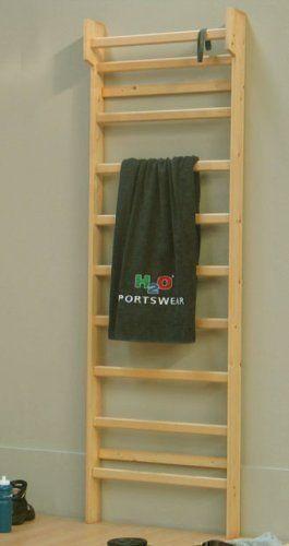 die besten 25 kletterwand kaufen ideen auf pinterest kletterwand fitnessger te und fitnessraum. Black Bedroom Furniture Sets. Home Design Ideas
