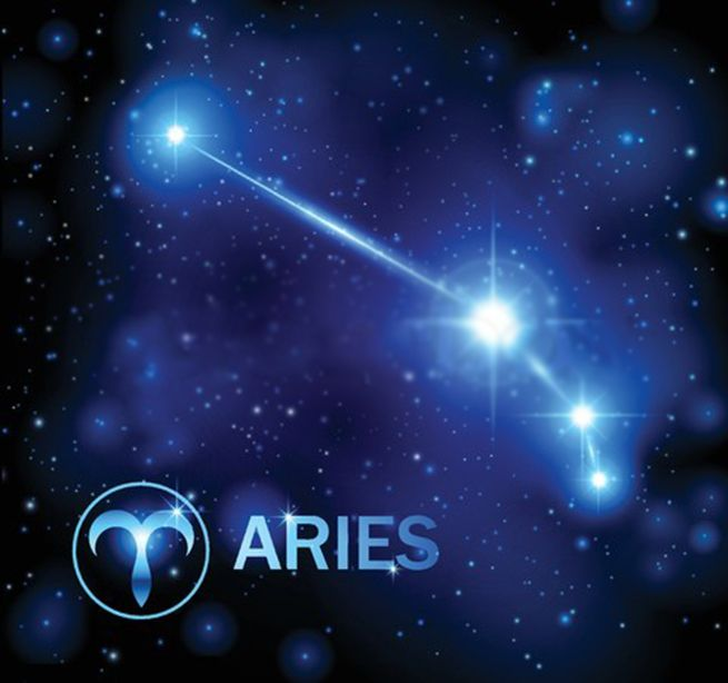 A Brief History Of Aries Zodiac Sign | Sun Signs ...