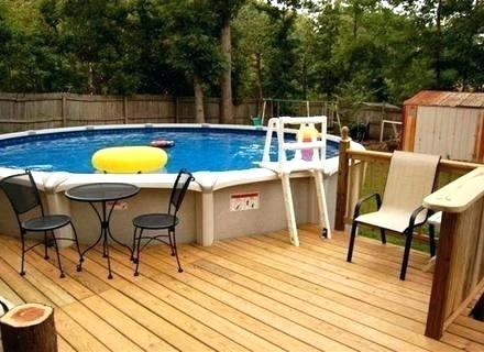 Simple Pool Deck Plans Google Search Building A Deck Pool Decks Pool Deck Plans