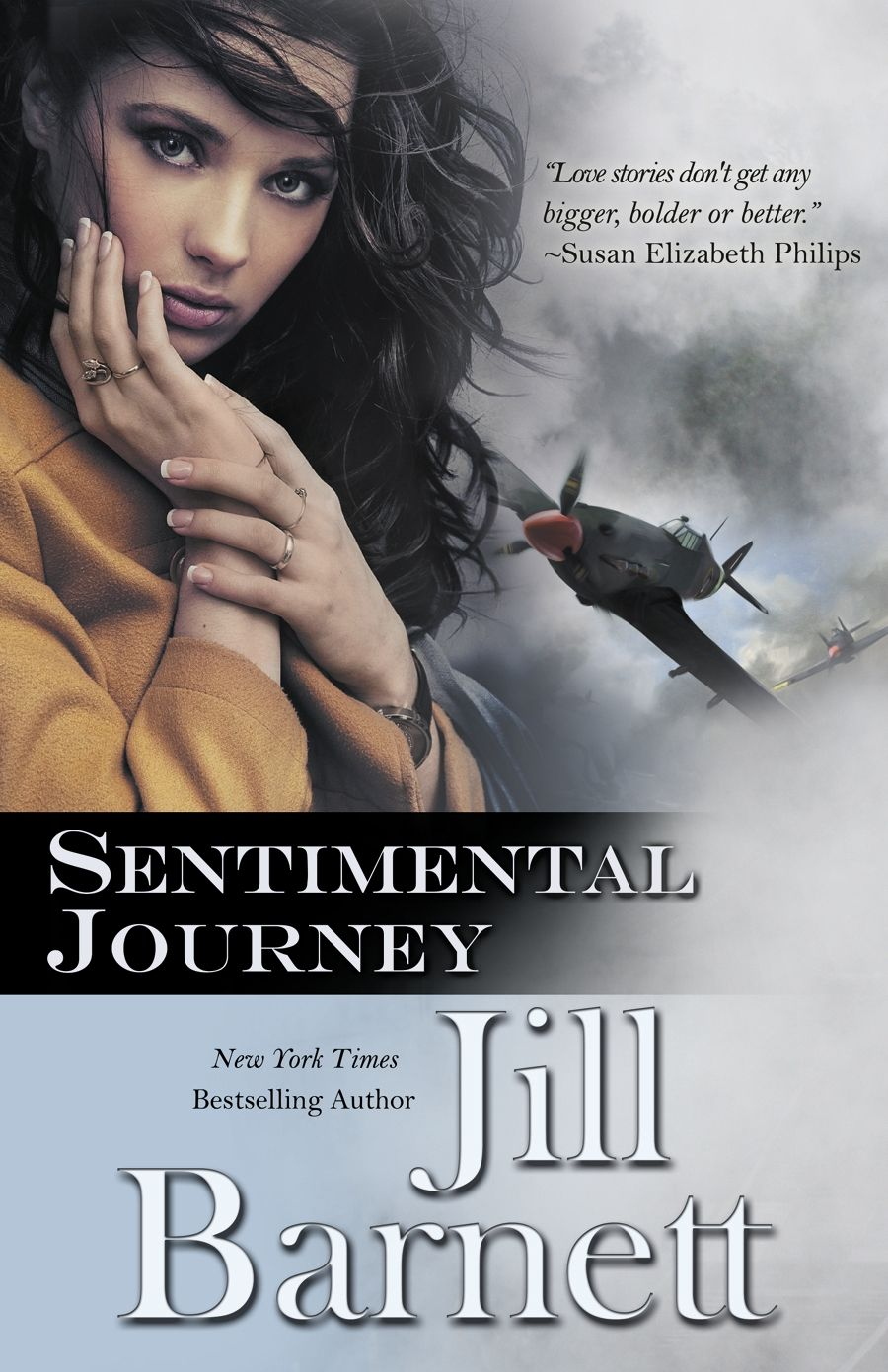 For Nook & Kindle.SENTIMENTAL JOURNEY@ $1.99. A book read by soldiers & vets. B http://www.barnesandnoble.com/w/sentimental-journey-jill-barnett/1100410701?ean=9781935661702  Amazon http://www.amazon.com/gp/product/B003YUCGMI/ref=as_li_qf_sp_asin_il_tl?ie=UTF8=1789=9325=B003YUCGMI=as2=httpwwwjillba-20