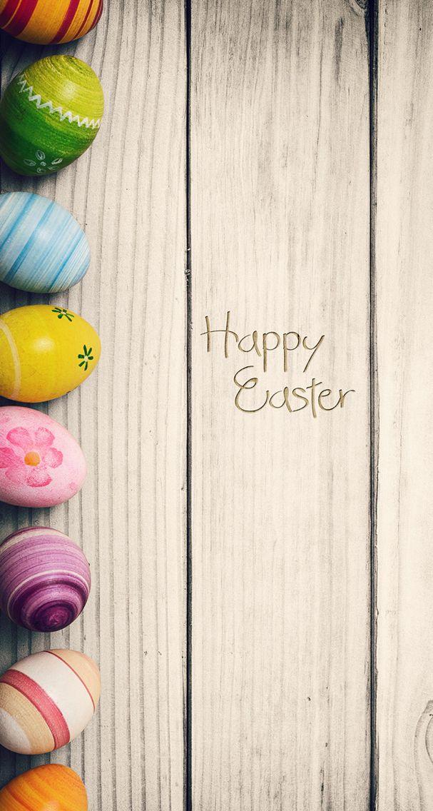 Wallpaper iPhone # Easter