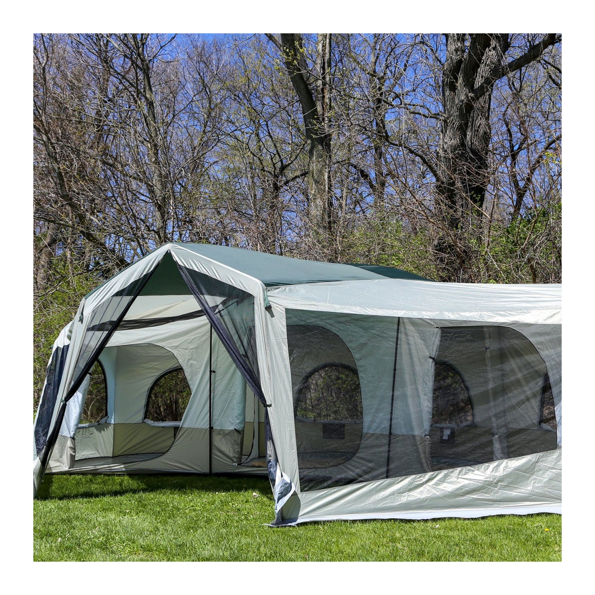 family tents for sale south africa