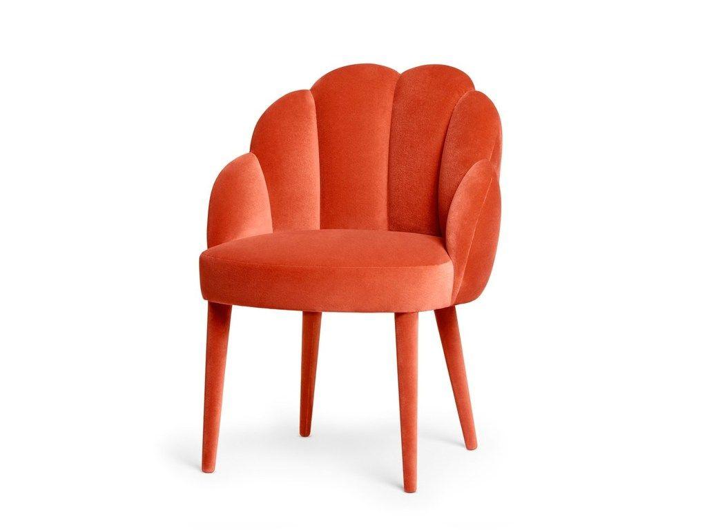 Daisy Chair Koltuklar Dekorasyon Ev Dekorasyonu
