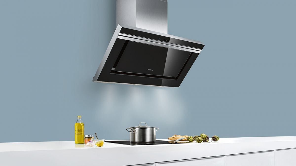 Glassy Sil-K BKL LTW 60   909   Pinterest   India and Kitchens