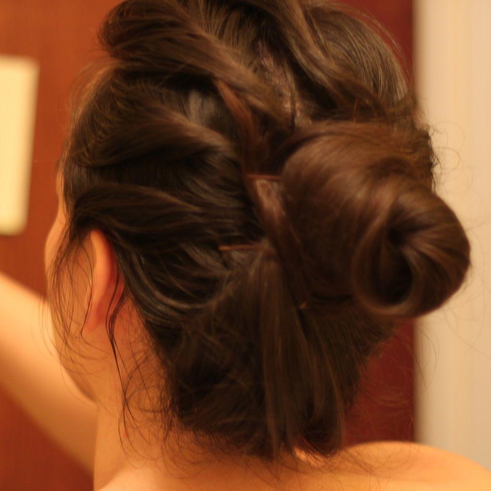 Pin On Hair Nails