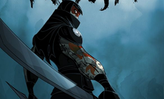 Teenage mutant ninja turtles free download for windows 10, 7, 8.