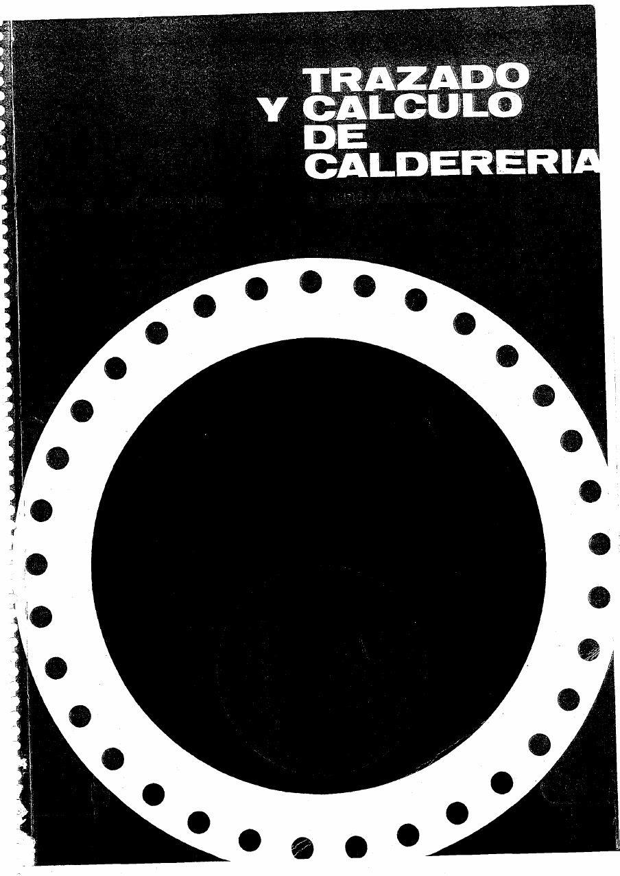 Desarrollos De Caldereria Pdf Caldereria Consejos Para Limpiar El Coche Metalmecanica