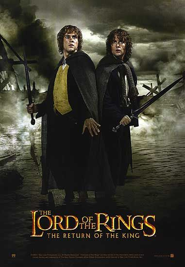 Lord Of The Rings The Return Of The King Movie Posters At Movie Lord Of The Rings Great Movies To Watch Kings Movie