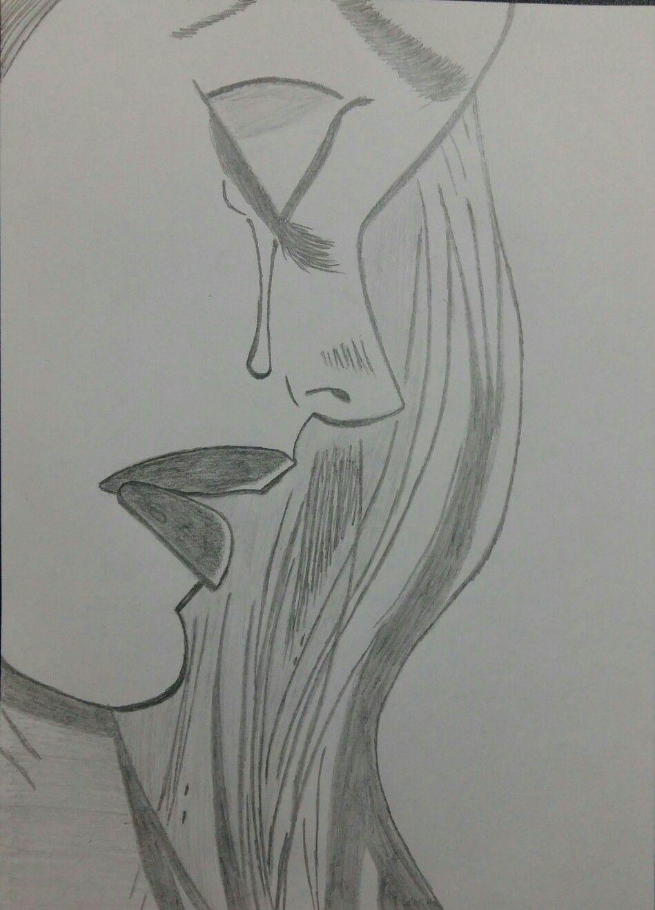 Çizdim