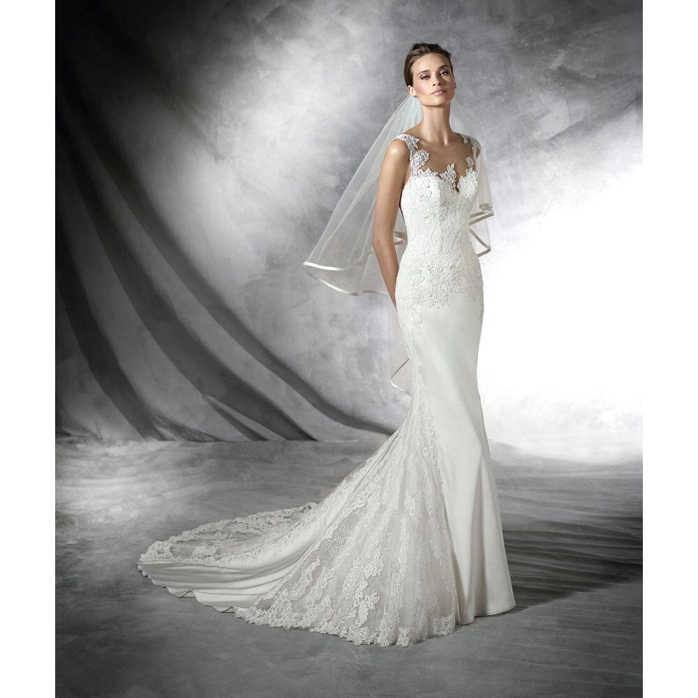 Pin by natalia priede on wedding dresses pinterest wedding dress