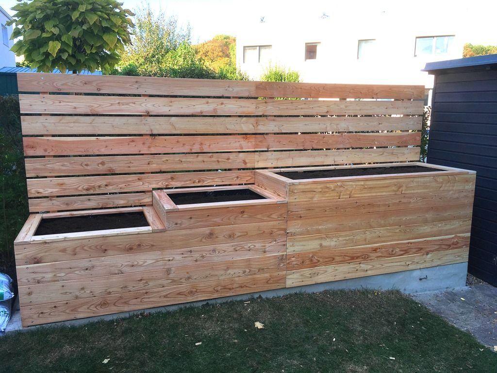 Garten Gartenterrase Gartenideen Gartendeko In 2020 Outdoor Decor Backyard Backyard Garden Layout Outdoor