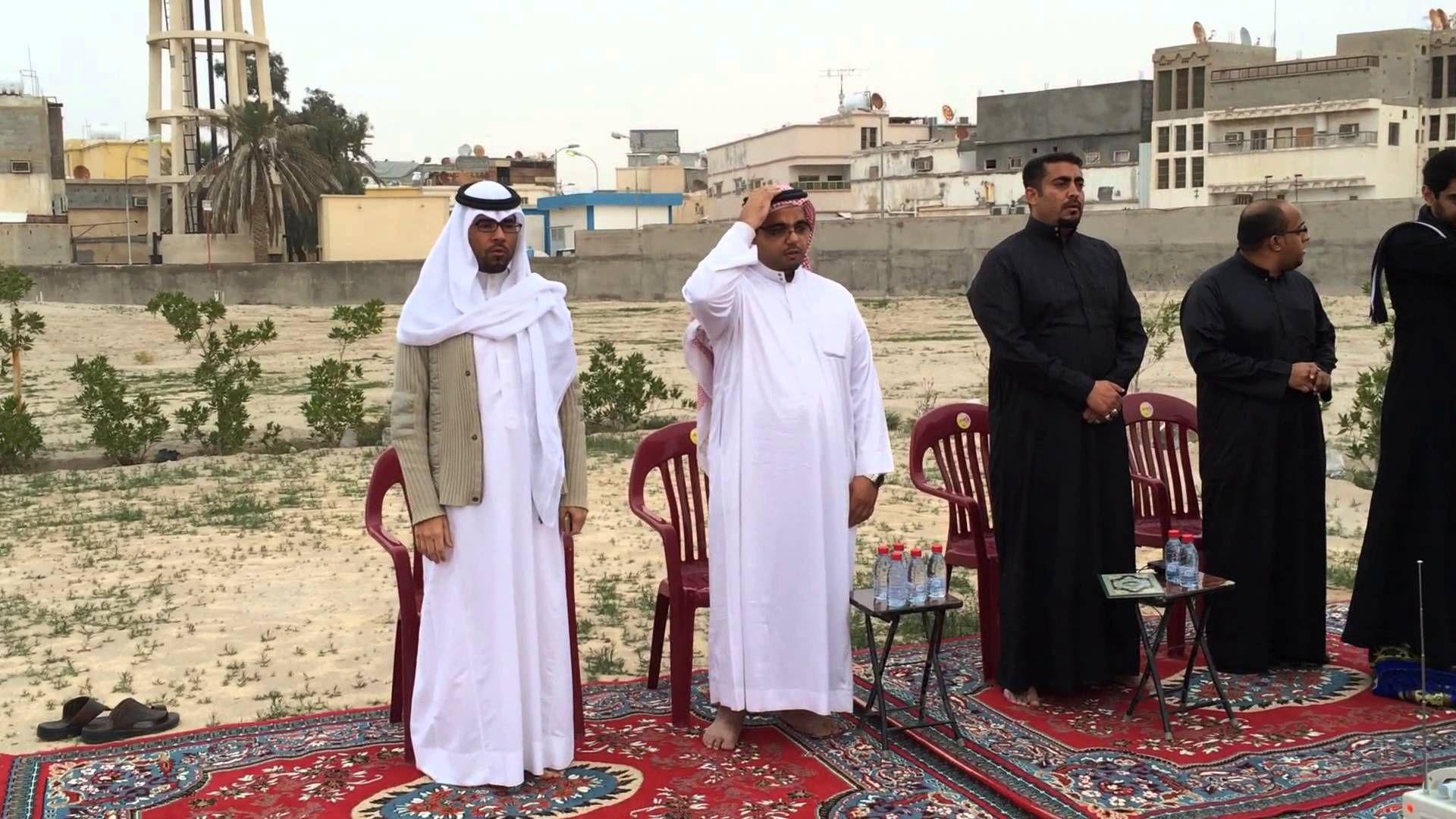 قافلة الإمام الرضا لإحياء ذكرى موتى المؤمنين والمؤمنات 9 3 1435 دعاء الفرج