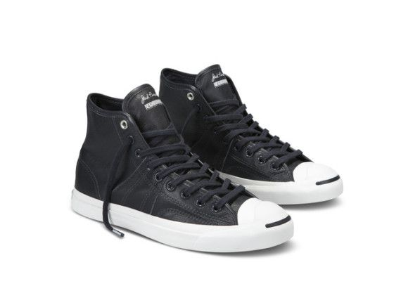 b3490b8a5e22 NEIGHBORHOOD x Converse First String – Holiday 2013 Footwear Collection