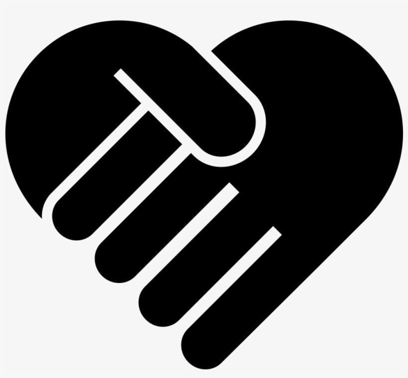 symbol of kindness | Kindness symbol, Symbols, Kindness