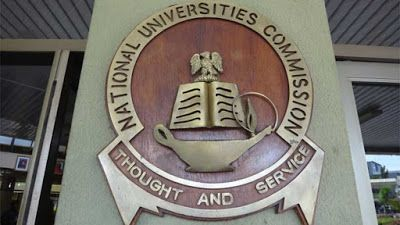 List Of Accredited Courses In Nigerian Universities   The National Universities Commission NUC has released a list of unaccredited courses in Nigerian universities.  The NUC warned that any certificate issued for these courses will be considered void.  According to the NUC 13 federal universities 16 state universities and eight private universities were running courses that had not been accredited.  The unaccredited courses pose serious danger to students who study them as the certificates…