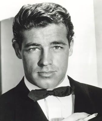 Guy Madison 1922 1996 Classic Hollywood Stars Guy Madison