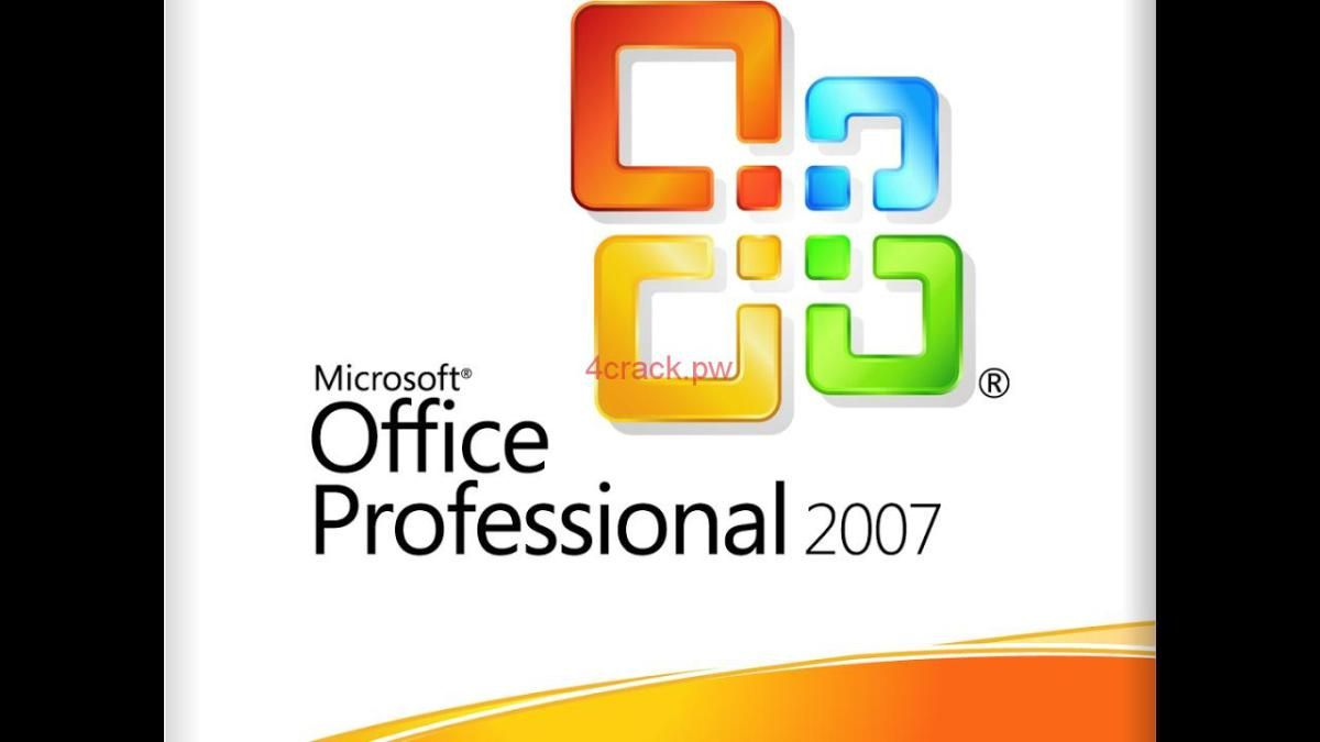 download microsoft office 2007 crack free