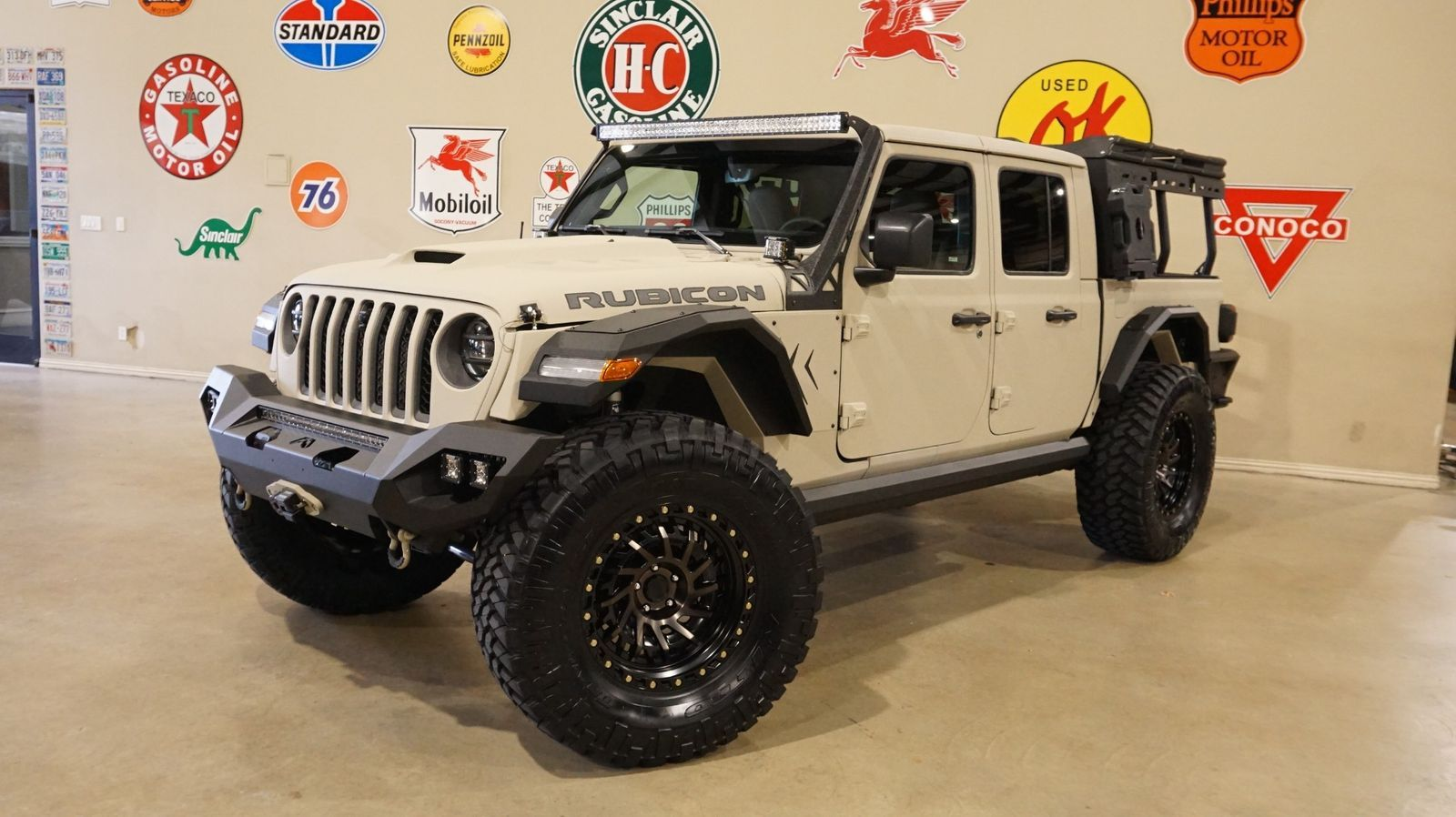 Ad Ebay Link 2020 Jeep Gladiator Rubicon 4x4 Supercharged Fab Fours Dupont Kevlar 2020 Tan Rubicon 4x4 Superchar In 2020 Jeep Gladiator Jeep Wrangler Lifted Jeep Jl