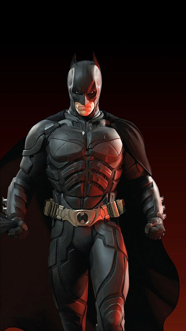 The Dark Knight Rises 2012 Christian Bale As Batman Director