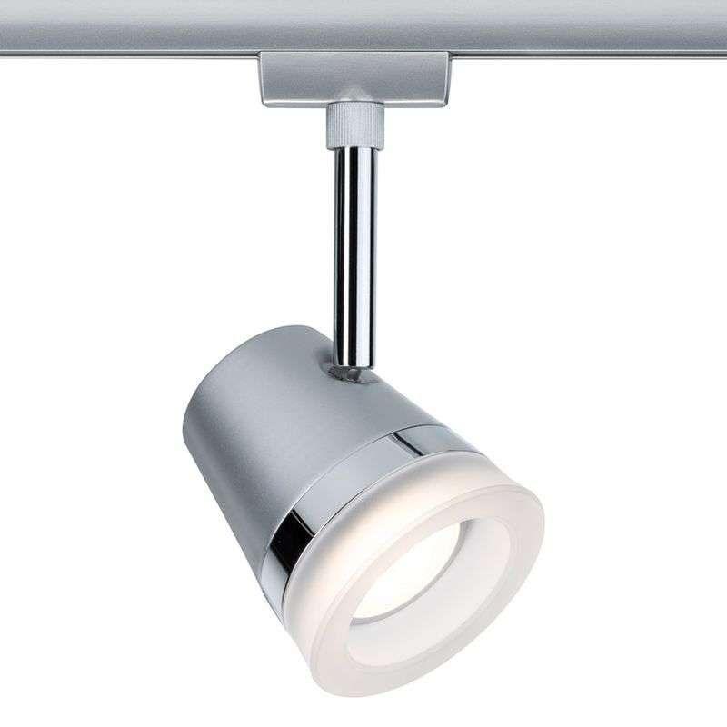 Led Spot Dimbaar Inbouw Led Spots Dimbaar 12v Inbouwspot 55mm Inbouwspot Buiten Waterdicht Led Inbouwspots 12 Volt Led Verlichting Lampen