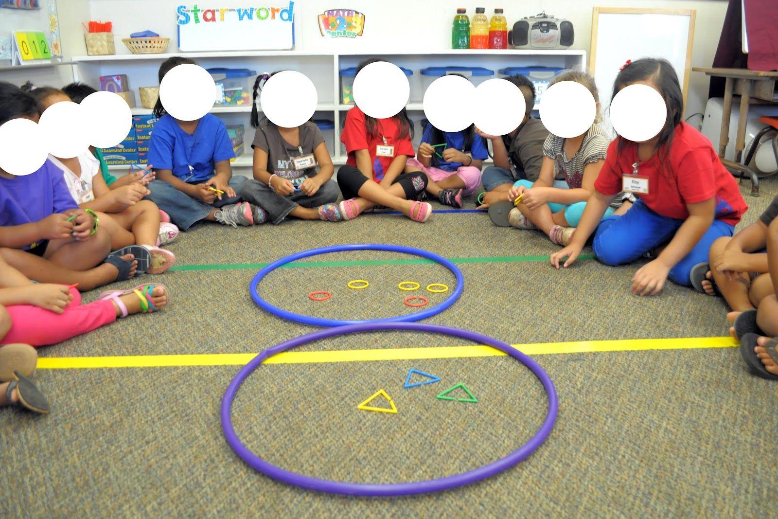 Mrs Ricca S Kindergarten Sorting Activities Sorting