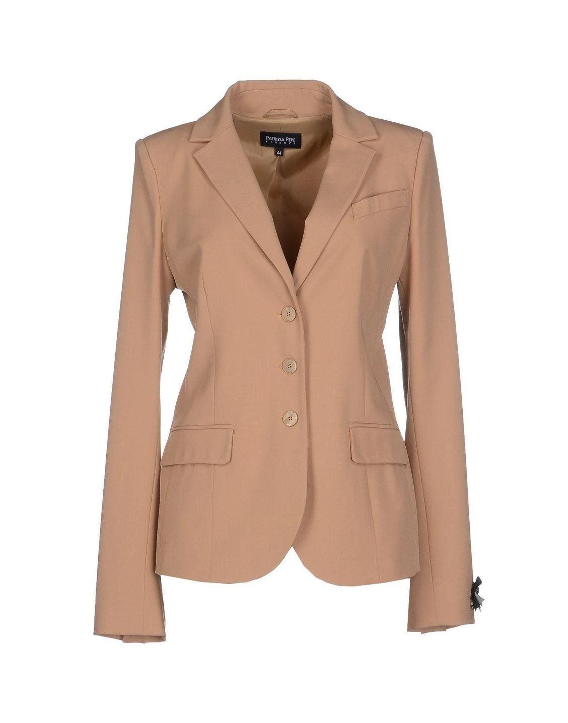 Blazer http://picvpic.com/women-coats-jackets-jackets-blazers/blazer-56df5e04-7fc1-41f4-89a6-1682f76f160b#Camel