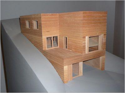 cdnbatiactu images diaporama cadre 20090512_181211_4 - construction maison terrain en pente