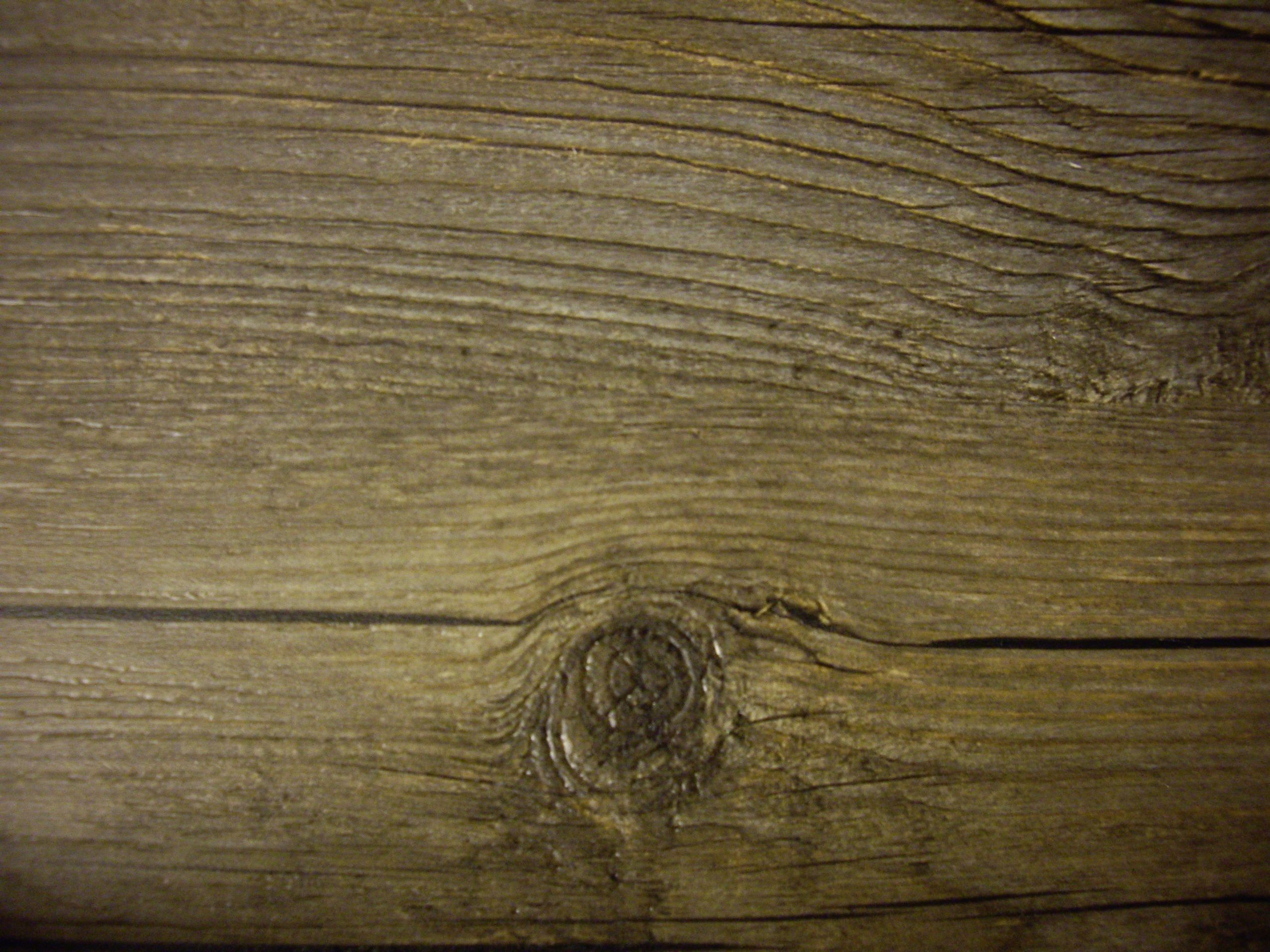 Pvc vloer bijzonder mooi houtlook met textuur donker van kleur