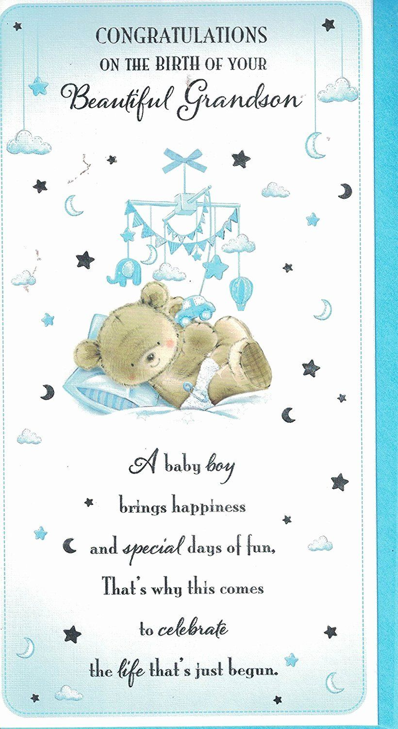 Baby born congratulation in 2020 with images baby born