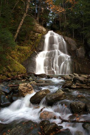 Moss Glen Falls, Stowe: See 71 reviews, articles, and 53 photos of Moss Glen Falls, ranked No.8 on TripAdvisor among 52 attractions in Stowe.