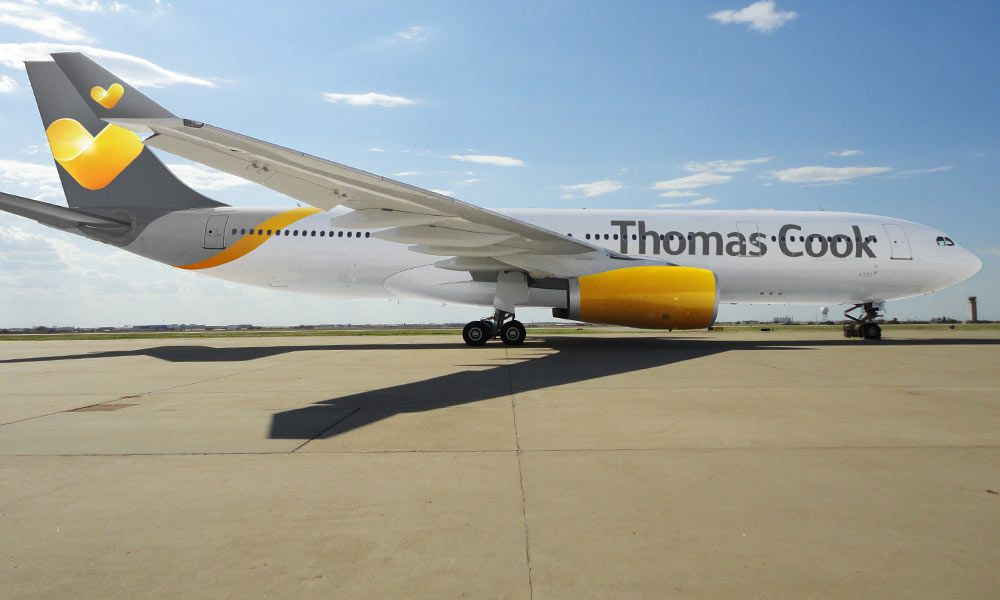 Thomas Cook Airlines to Receive New Aircraft for Long-Haul Expansion - http://www.airline.ee/thomas-cook-airlines/thomas-cook-airlines-to-receive-new-aircraft-for-long-haul-expansion/ - #ThomasCookAirlines