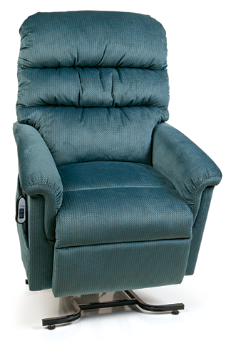 Ultra Comfort Lift Chair Montage UC542 Large
