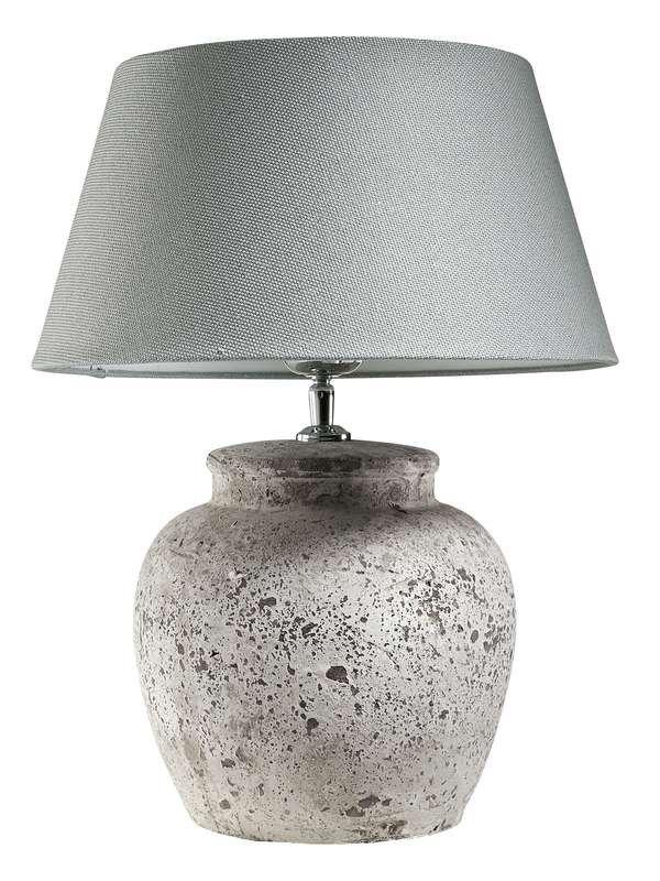 Tafellamp Stradella   Voor meer informatie kijk je op www ...