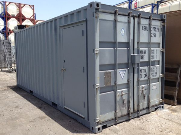 Shipping Cargo Storage Conex Containers For Sale Conex Container Containers For Sale Shipping Container