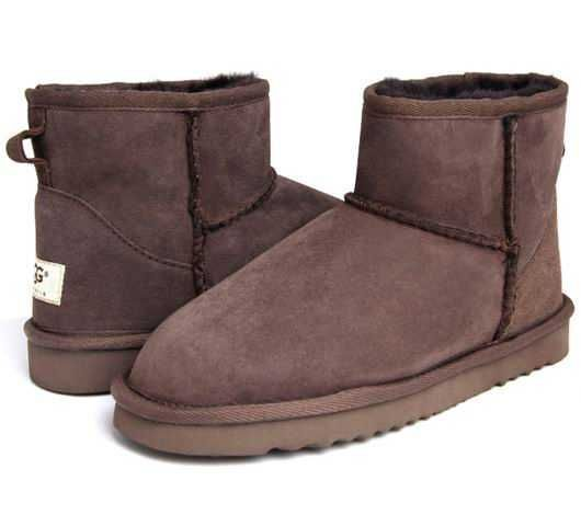 Snow Boots Factory Outlet Only 39 Press Picture Link Get It Immediately Not Long Time For Cheapest Boots Ugg Boots Uggs