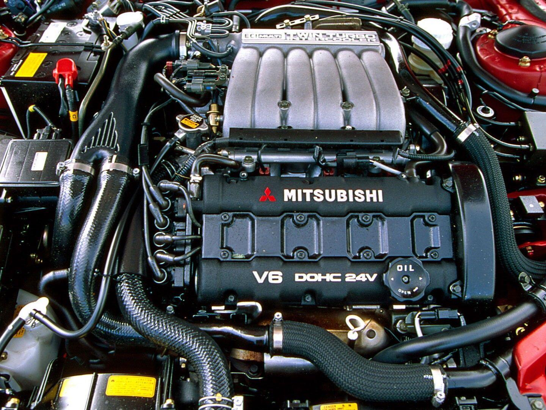 Pin By Richard Sharpe On Galants Mitsubishi 3000gt Mitsubishi Gto