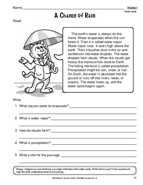 Pin On Js Science Worksheets