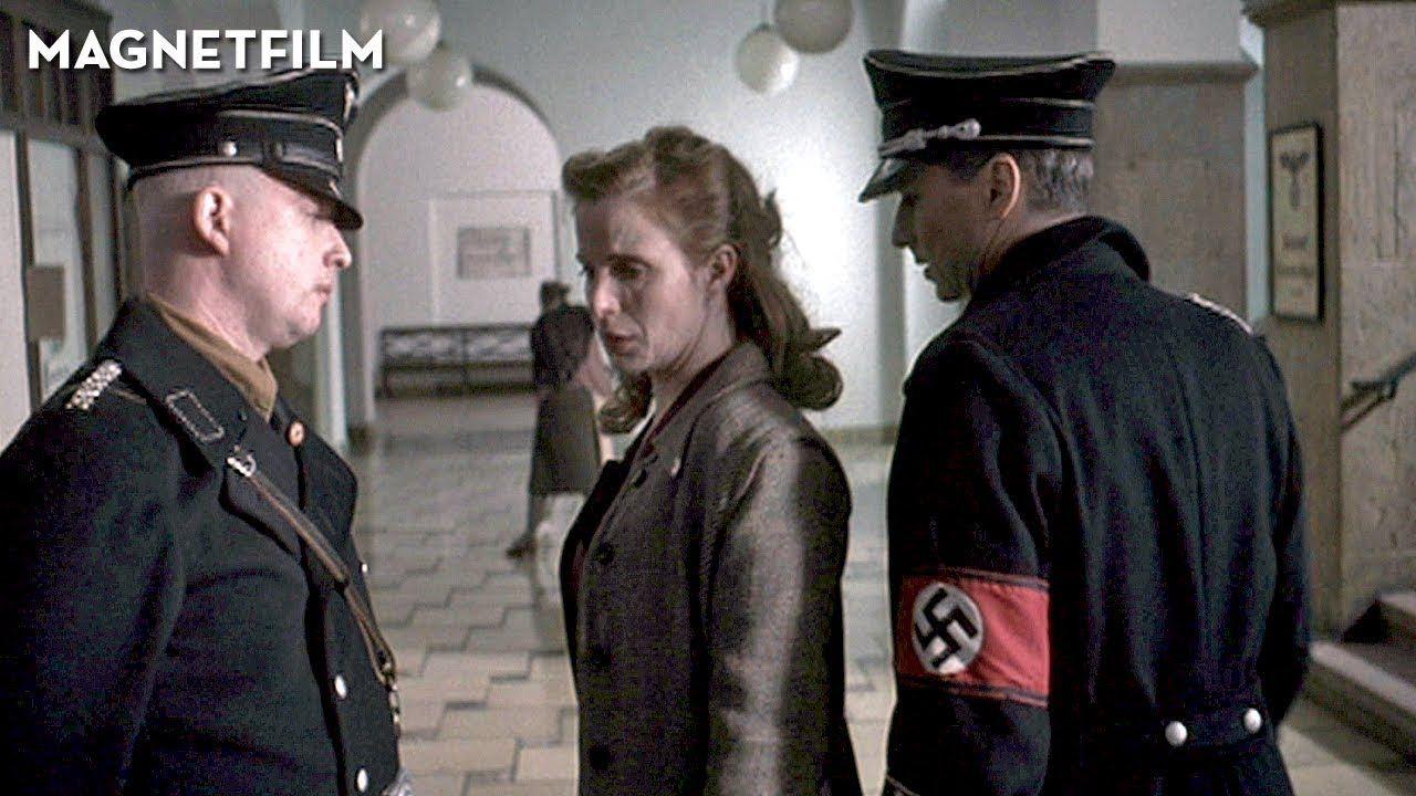Toyland Oscar Best Live Action Short Film A Short Film By Jochen A Short Film Short Film Festivals Jewish Film Festival