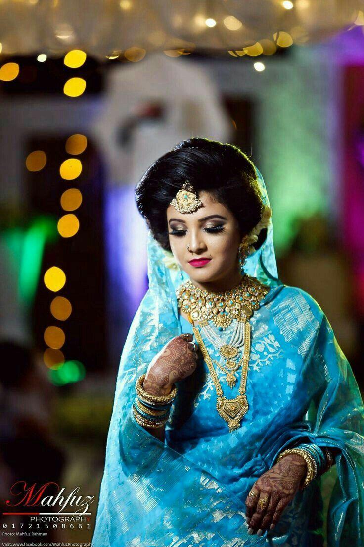 Pin by Sukhpreet Kaur 🌹💗💞💖💟🌹 on Bride | Pinterest | Punjabi ...