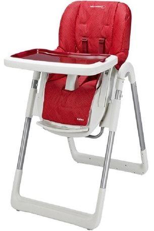 Les Meilleures Chaises Hautes Pour Bebe Avec Images Chaise Haute Bebe Chaise Haute Chaises Hautes