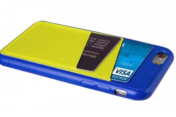 iphone 6 case card